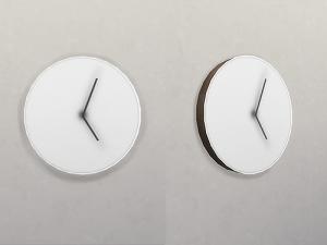 Punisa_TS4_KOLLAA_Clock