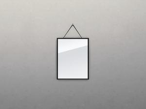 Punisa_TS4_KOLLAA_Mirror