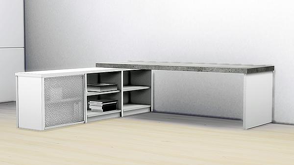 Punisa_TS4_JANNE_Desk
