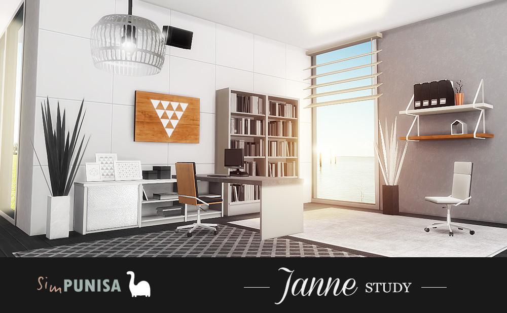 janne_set_full